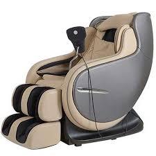 fuji chair manual chair manual panasonic chair service manual