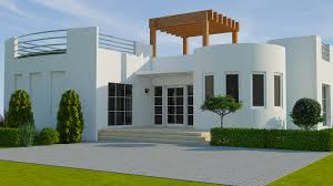 100 Concrete Residential Homes Sunconomy To Develop 3D Printed Concrete Homes In Texas 3D
