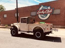 100 1934 Dodge Truck Excel Soda On Twitter Whats The First Thing You Would Do After