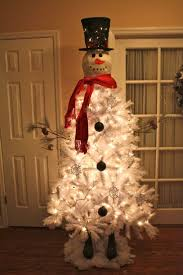 Barcana Christmas Tree For Sale by 115 Best Artificial Christmas Trees Images On Pinterest