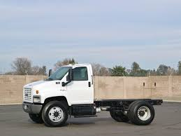 GMC CAB CHASSIS TRUCKS FOR SALE IN MS Used Dodge Ram 2500 For Sale Poplarville Ms Cargurus Cars Olive Branch Trucks Desoto Auto Sales In Missippi On Buyllsearch For Hattiesburg 39402 Daniell Motors Used 2013 Kenworth T660 Sleeper For Sale In 111223 2012 Peterbilt 384 70 Tandem Axle 6443 Southeastern Brokers 2015 W900l 86studio 2008 Mack Gu713 Dump Truck 6815