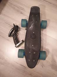 DIY Electric-Skateboard : 3 Steps Ipdent Stage 11 Standard Skateboard Trucks Owlsome Royal Inverted Kgpin Raw 525 Free Uk Delivery Oxford Original Low 149mm Neochrome Pair Skateboarding Is My Lifetime Sport Paris Street 169 Thunder Hi 148 Lights Truck Team Polished Free Top 10 Longboards Of 2018 Review Amazoncom Ridge Skateboards 27 Inch Big Brother Retro Cruiser Skateagora Venture 52 Exodus Ride Shop W82 Supreme Supremeipdent Size 139 Fw16 One Size