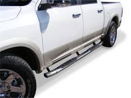 100 Big Country Truck Accessories Amazoncom 39420366 4 Wdsdr Platinum