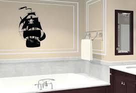 bathroom appealing bath supplies and fancy accesories wwe