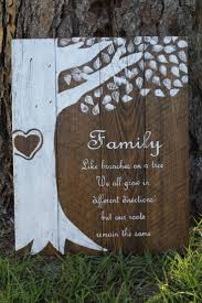 1233 Best Signs Images On Pinterest   Farmhouse Style, Farmhouse ... 25 Unique Barn Wood Signs Ideas On Pinterest Pallet Diy Sacrasm Just One Of The Many Services We Provide Humor Funny Quote 1233 Best Signs Images Farmhouse Style Wood Sayings Sign Sunshine U0026 Salt Water Beach Modern Home 880 Scripture Reclaimed Sign Sayings Be Wild And Free Quotes Quotes For Free A House Is Made Walls Beams Joanna Gaines Board Diy