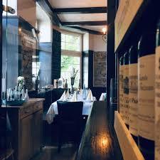 restaurant esszimmer hattingen burgaltendorferstr 31
