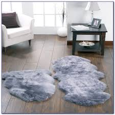 Extra Large Bathroom Rugs Uk by Extra Large Bathroom Rugs Rugs Home Design Ideas Xk7rpzzr8r