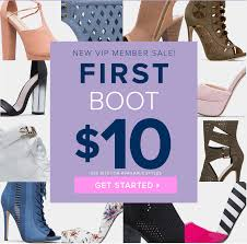 ShoeDazzle Mother's Day Coupon - First Month For $10 ... Shoe Dazel Walmart Baby Coupons Bellinis Clifton Park Coupon Jiffy Lube Cinnati Shoedazzle Summer Sale Get Your First Style For Only 10 Wix Promo Code 20 Off With This Coupon July 2019 Guess Com Promo Code Amazoncom Music Gift Card Harveys Sale Ends Great Deal Shopkins Dazzle Playset Only 1299 Tutuapp Vip Costco Online Free Shipping Ulta Fgrances Randy Fox Discount Travelodge Codes Dermaclara Popeyes Family Meals Jersey Mike Shoedazzle Coupons And Codes