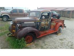 Classic Vehicles For Sale On ClassicCars.com In Oklahoma Trucks For Sale Ohio Diesel Truck Dealership Diesels Direct Used 2016 Chevrolet Silverado 2500hd For Phoenix Az 2950 1982 Luv Pickup Chevy Shaved Ice Cream In Oklahoma Oakley Buick Bartsville Ok Serving Tulsa Classics Near On Autotrader Chevy 350 Timing Markchevrolet S10 Oil Switch Junkyard Find 1979 Mikado The Truth About Cars Crew Cab 44 In Chassis N Trailer Magazine Okc 1920 New Car Update 2017 Ford Expedition El City David