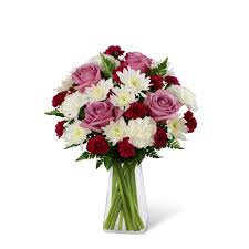 The FTD® My Sweet Love™ Bouquet Mothers Day 2019 Order Flower Deals And Get Free Shipping Money Ftd Coupons September 2018 Second Hand Car Deals With Free Insurance Send Bouquet Flowers Mixed Bouquets Delivered Ftd Wag Coupon Code Flowers Canada Smile Brilliant November Western Digital C4d Toys R Us 20 Off October Grace Eleyae Amazon March Cheryls Cookies Proflowers Deal Of The Day Calvin Klein Safeway Shoprite Online Shopping Avas Coupon Code 6 Last Minute Delivery Sites For With Promo Codes