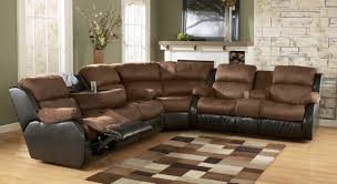Bernhardt Foster Leather Furniture by Riveting Sample Of Best Sofa Under 500 Stunning Sofa Solutions For
