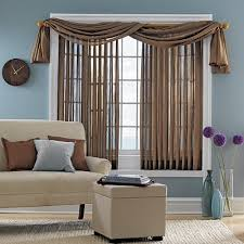 living room curtain ideas with blinds best 25 vertical blinds cover ideas on curtains for