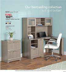 Realspace Magellan L Shaped Desk by Office Depot Office Max Weekly Ad 3 19 17 3 25 17