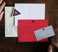 L W A Membership – Letter Writers Alliance