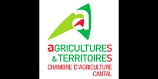 chambre d agriculture auvergne le site officiel cantal auvergne le must du cantal 15