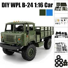 WPLB-14 2.4GHz 1/16 Toy Grade 4WD Assemble RC Military Truck Brushed ... Crossrc Crawling Kit Mc4 112 Truck 4x4 Cro901007 Cross Rc Rc Cross Rc Hc6 Military Truck Rtr Vgc In Enfield Ldon Gumtree Green1 Wpl B24 116 Military Rock Crawler Army Car Kit Termurah B 1 4wd Offroad Si 24g Offroad Vehicles 3 Youtube Best Choice Products 114 Scale Tank Gravity Sensor Hg P801 P802 8x8 M983 739mm Us Ural4320 Radio Controlled Jager Hobby Wfare Electric Trucks My Center