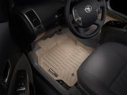 WeatherTech FloorLiner Custom Fit Car Floor Protection From Mud ... Universal Fit 3pc Full Set Heavy Duty Carpet Floor Mats For Truck All Weather Alterations Weatherboots Gmc Sierra Accsories Acadia Canyon Catalog Toys Trucks Husky Liner Lloyd 2005 Mustang Fs Oem Rubber Floor Mats Mat Rx8clubcom Amazoncom Front Rear Car Suv Vinyl Interior Decoration Suv Van Custom Pvc Leather Camo Ford Ranger Best Resource Smokey Mountain Outfitters Liners