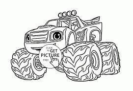 Coloring Pages Of Cars And Trucks Printable Truck Coloring Pages ... Cstruction Work Trucks Birthday Invitation With Free Matching Free Pictures Of For Kids Download Clip Art Real Clipart And Vector Graphics Cars Coloring Pages Colouring Old In Georgia Stock Photo Picture Royalty Car Automotive Design Cars And Trucks 1004 Transprent Awesome Graphic Library 28 Collection Of High Quality Free Craigslist Bradenton Florida Vans Cheap Sale Selection Coloring Pages Cute Image Hot Rumors About Farming Simulator 2017 Mods
