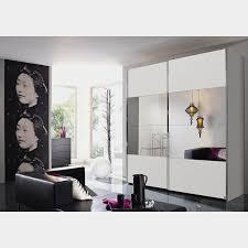 rauch steffen schwebetürenschrank up ii weiß matt mit spiegel türig spanplatte modern