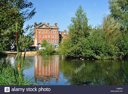 Barnes Village Pond, Barnes, London Borough Of Richmond Upon ... Green Gold Modern Washington Dc Wedding Dc The Thames Path Putney Richmond Barnes Museum And The Art Of Roof Roofmeadow Kansas Wikipedia Padmore Ltd Willow M387 Smoky Mountain Cemetery Creeping Bnesundatmerionformalgarden Coquette Birmingham Botanical Gardens 481 Run Rd Sandyville Sold Sisters Realty 55740 Peach Court Wi 54873 Mls 1513125 Edina 3404 Ne For Sale Prineville Or Trulia