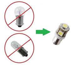 2 x light bulbs bayonet type domestic sewing machine co uk