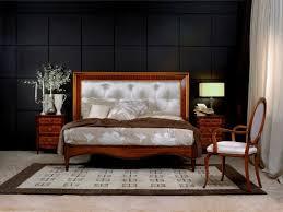 Luxury Macy s Furniture Gallery Locations Portrait