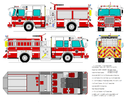 Maxresdefault 13 Fire Truck Drawing   Astrodisco.net Fire Truck Police Car And Ambulance For Children Emergency Beds For Sale Toddler Bed Step 2 Kids Firefighter 2step Manufactured Wood Stool Ff Fire Truck Battery Replacement Video Autozone Recycle Old Skeeter Brush Trucks Fss Yamsixteen Step2 Hot Wheels Convertible To Twin Red Walmartcom Little Tikes Spray Rescue Foot Floor Ride On Bedroom Bunk Engine Bunk High Sleeper Cabin Bunks Kent Shop Liquid Error Undefined Method Franchise Nnilclass