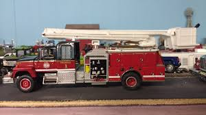 1:64 Ford L-9000 Snorkel Build (Iowa Tribe Of Oklahoma Fire ... 2015 Kme Brush Truck To Dudley Fd Bulldog Fire Apparatus Blog Ford To Restart Production Of F150 Super Duty After Fortune Murphy Tx Allnew F550 4x4 Mini Pumper Youtube Top 9 Cop Cars Trucks And Ambulances At Woodward 2017 Motor 1963 Cseries Fire Truck With A Pitma Flickr New Deliveries Deep South F 1975 Photo Gallery 1972 66 Firewalker Skeeter
