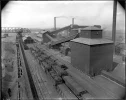 Trainworld City Steel Works And Duluth Works PT 6 Backyard Furnace In China During The Disastrous Great Leap History Of Steel Industry 18501970 Wikipedia Mill Pittsburgh 2136 1424 Abandonedporn Metal Casting And Homemade Forges Bell Type Heat Treatment Annealing Continuous Basic Wrought Iron Driveway Gates Beverly Hills Garden Gate World Power Echoes Past Exploring Life Indias Diy Barrel Stove Outdoor Furnace 5 Steps 374 Best Welding Images On Pinterest Projects From Old Octopus My 19th Century Home Holland New Tuyere For The Forge L R Wicker Design