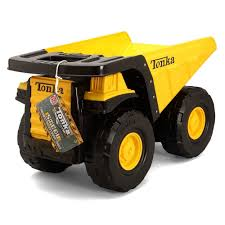 Tonka Toughest Mighty Dump Truck - Lookup BeforeBuying Tonka Classic Dump Truck Big W Top 10 Toys Games 2018 Steel Mighty Amazoncom Toughest Handle Color May Vary Mighty Toy Cement Mixer Yellow Mixers Mixers And Hot Wheels Wiki Fandom Powered By Wrhhotwheelswikiacom Large Big Building Vehicle On Onbuy 354 Item90691 3 Ebay Truck The 12v Youtube Inside Power