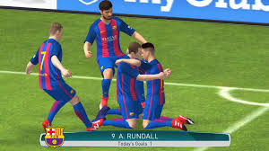 PES 2017 PRO EVOLUTION SOCCER #5 - Android IOS Gameplay - YouTube An App For Solo Soccer Players The New York Times Backyard 3d Android Gameplay Hd Youtube Lixada Goal Portable Net Sturdy Frame Fiberglass Amazoncom Franklin Sports Kongair Set Justin Bieber Neymar Plays Soccer With Pop Star Sicom Outdoor Fniture Design And Ideas Part 37 Step2 Kiback And Pitch Back Toys Games Kids Playing A Giant Ball In Backyard Screenshots Hooked Gamers Search Results Series Aokur 6x4ft Indoor Football Post Playthrough 36 Pep In Your Step