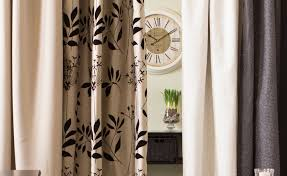 Absolute Zero Curtains Red by Curtains Blackout Velvet Curtains Awe Inspiring Brown Velvet