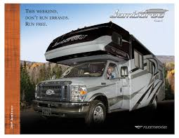 2009 Fleetwood Jamboree Sport Brochure | RV Literature Man Ttlt Making Of Rv On Benz Concept Combination Caravans Vintage 2016 Newmar Bay Star Sport 3004 New Extreme Pop Up Camper 2018 Rockwood A122sesp Hard Sided List Creational Vehicles Wikipedia 2007 Rvision Trail 25s Travel Trailer Fremont Oh Youngs Homemade Converted From Moving Truck Hauler Jackknifes With Smart Car And 45 Foot 5th Wheel Youtube Dynamax Manufacturer Luxury Class C Super Motorhomes 2000 Freightliner Fl60 Sport Chassis Crewcab Utility Coachmen Sportscoach 408db Bucars Dealers Terminology Hgtv