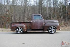 1948 Ford F-1 F100 Rat Rod Patina Hot Rod Shop Truck Pickup V8 1940 Ford Truck Hot Rod Network Filerusty Old 3491076255jpg Wikimedia Commons View Our New Inventory For Sale In Heflin Al 1935 Pickup 2018 F150 Built Tough Fordca Will Temporarily Shut Down Four Plants Including Factory Commercial Trucks Find The Best Chassis 2010 Ford 4x4 Extended Cab Pickup Russells Sales 1948 F1 F100 Rat Patina Shop V8 Courier Wikipedia Why Vintage Pickup Trucks Are Hottest New Luxury Item E450 16ft Box Van Kansas City Mo