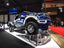 TOYO TIRES TOKYO AUTO SALON 2018 Toyo Tires Bj Baldwins Recoil 3 Sasquatch Hunter Coub Gifs Open Country Mt Grizzly Trucks New R888r Ultra High Performance Jdm Shenigans Ken Blocks Gymkhana Ten F150 Hoonitruck Presented By Allterrain Tire Field Test Journal Proxes R888 Retrack Autocross Only Tire Stickers Com 195 Alinum Wheels M143 Tire Assembly For 8lug Ram 3500 37x1350r18lt Rt Rugged Terrain 351270 Review Monster Energy Drink Toyota Trd Race Truck At Long Beach 252300 Proxes T1 Sport 23540zr17 94y Jegs Ht Road Trend