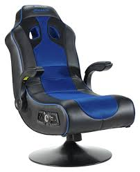X-Rocker Adrenaline Gaming Chair - PS4 & Xbox One Gt Throne Review Pcmag Best Gaming Chairs Of 2019 For All Budgets Gaming Chairs With Reviews For True Gamers Uk Top 7 Xbox One Gioteck Rc5 Pro Chair U Me And The Kids In 20 Ergonomics Comfort Durability Silla De Juegos Ultimate Bluetooth Gamer Ps4 Video X Rocker Fabric Audio Brazen Spirit 21 Pedestal Surround Sound Dual21dl Rocker Chair User Manual Ace Bayou Corp Models Period Picks