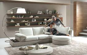 Discount Living Room Furniture Free Shipping Leather Set In What Way The Beautifies