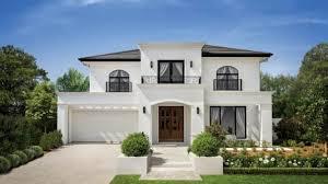 104 Home Designes New Designs To Build In Melbourne Porter Davis
