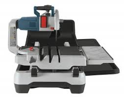 Husqvarna Tile Saw Canada by Wet Tile Saw Blades Wet Tile Saw Rental Wet Tile Saw Home Depot