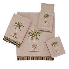 Decorative Towel Sets Bathroom by Decorative Bath Towel Sets Avanti Linens