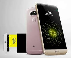 LG G5 Pre-order Starts March 18 At Best Buy | PhoneDog Ooma Telo Smart Home Phone Service Internet Phones Voip Best List Manufacturers Of Voip Buy Get Discount On Vtech 1handset Dect 60 Cordless Cs6411 Blk Systems For Small Business Siemens Gigaset C530a Digital Ligo For 2017 Grandstream Vs Cisco Polycom Ring Security Kit With Hd Video Doorbell 2 Wire Free Trolls Bilingual With Comic Only At Bluray Essential Drops To 450 During Sale Phonedog Corded Telephones Communications Canada Insignia Usbc Hdmi Adapter Adapters 3cx Kiwi