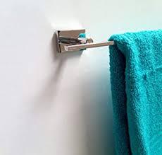 suchergebnis auf de für obi handtuchhalter