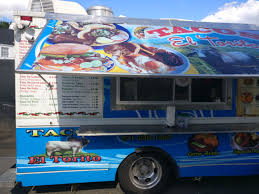 The Taco Truck Nextdoor — Steemit The Souper Sandwich Salt Lake City Food Trucks Roaming Hunger Soup Cart Home Facebook Cheese N Chong Truck El Paso Industry Is Growing Up Kathleen Hyslop 50 Of The Best In Us Mental Floss Original Grilled Surat Fun Park Citytadka Popular Campus Chinese Expands With North Austin Restaurant Lost Bread French Toast Redneck Rambles To Go Please 12 Coolest Carts And Mobile Eateries Urbanist Coinental Side Dish Cupa Sampling Youtube