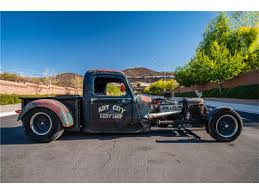 1937 Dodge 1/2-Ton Pickup For Sale | ClassicCars.com | CC-1171758 1937 Dodge Pickup For Sale Classiccarscom Cc1121479 Dodge Detroits Old Diehards Go Everywh Hemmings Daily 1201cct08o1937dodgetruckblem Hot Rod Network Rat Truck Stock Photo 105429640 Alamy 2wd Pickup Truck For Sale 259672 Lc 12 Ton Streetside Classics The Nations Trusted 105429634 Hemi Youtube 22 Dodges A Plymouth Rare Parts Drag Link 1936 D2 P1 P2 71938