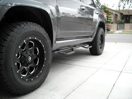 Cool Board - Best Running Boards For Pickup Trucks , Running Boards ... 21947 Dodge 12 Ton Pickup Smooth Running Board Set W Adapters Genesis Truck And Trailer 4500 5500 Cversion Bed Boards Side Steps Luverne Will F150 Running Boards Fit A F250 Ford Enthusiasts Forums Dsi Automotive Luverne Grip Step 7 Wheel To 52018 Amp Research Powerstep Ugnplay W Puptruswithchickenlights Click The Image Open In Full Cool Best For Trucks Go Rhino Rb20 Toyota Tundra Crewmax Overview Classic Ford Trucks With Wood Bed 52 Mercford Truck Bumpers Added Some Board Lights My This Weekend F150 How To Install Running Boards On Dodge Ram Youtube