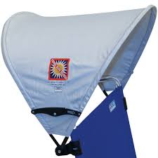 Tommy Bahama Beach Chair Backpack Australia by My Canopy By Rio Beach Chair Canopy Beachstore Com