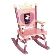 Wildkin Kids Princess Mini Wooden Rocking Chair For Boys And Girls, Perfect  For Toddlers And Little Kids, Pink And Purple Rocker Features Photo Frame  ... Amazoncom Wildkin Kids White Wooden Rocking Chair For Boys Rsr Eames Design Indoor Wood Buy Children Chairindoor Chairwood Product On Alibacom Amish Arrowback Oak Pretentious Plans Myoutdoorplans Free High Quality Childrens Fniture For Sale Chairkids Chairwooden Chairgift Kidwood Chairrustic Chairrocking Chairgifts Kids Chairreal Rockerkid Rocking Bowback Fantasy Fields Alphabet Thematic Imagination Inspiring Hand Crafted Painted Details Nontoxic Lead Child Modern Decoration Teamson Lion Illustration Little Room With A