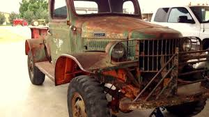 1942 Dodge WC-12 Or 24 - YouTube Hot August Nights Quick Feature 1942 Dodge Wc53 Onallcylinders A Cumminspowered 6x6 Power Wagon Is Badass Like Your Granddad Dezjohn3313s Favorite Flickr Photos Picssr Tow Truck For Sale Classiccarscom Cc979937 Ram Pictures Information And Specs Autodatabasecom Luxury Trucks Easyposters Coe Cars Trucks Vehicle Doktor Dolam Jaguar Pickup Information Momentcar Legacy Visits Jay Lenos Garage 34 Ton Sale