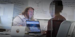 Entry Level Help Desk Jobs Atlanta by The Home Depot Technology Jobs Tech Jobs Home Depot Careers