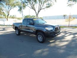 Used Toyota Trucks For Sale In Jacksonville, FL | Arlington Toyota 2005 Used Toyota Tacoma Access 127 Manual At Dave Delaneys 2017 Sr5 Double Cab 5 Bed V6 4x2 Automatic 2006 Tundra Doublecab V8 Landers Serving Little Max Motors Llc Honolu Hi Triangle Chrysler Dodge Jeep Ram Fiat De For Sale In Langley Britishcolumbia 2015 2wd I4 At Prerunner Vehicle Specials Deacon Jones New And 12002toyotatacomafront Shop A Houston Arrivals Jims Truck Parts 1987 Pickup 2013 Marin Honda